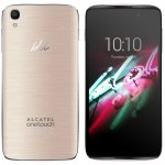One Touch Idol 3 6039Y 4.7