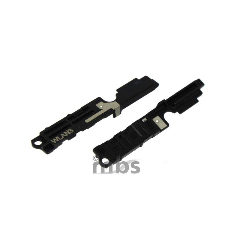Original Sony Xperia Z3 D6603 Bluetooth Wifi Wlan Antenne 1281-7587 ...