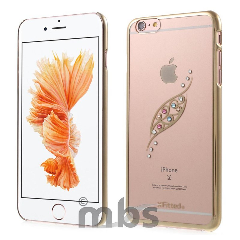 iphone 6 case strass